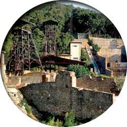 minieramarchi